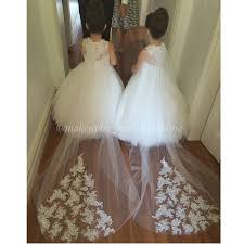 best 25 junior bride dresses ideas on pinterest junior white