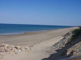 year round cape one third mile from ocean homeaway plymouth