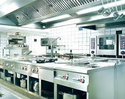commercial kitchen appliance repair commercial kitchen appliances medium size of kitchen commercial