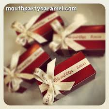 printed ribbons for favors 79 best party at your wedding images on caramel