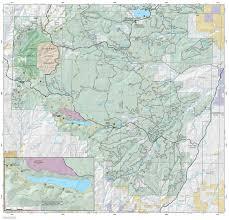 Grand Haven Map Cedar Breaks Maps Npmaps Com Just Free Maps Period