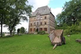 chambres d hotes cantal hébergement de charme chambre d hôtes dans un chateau dans le