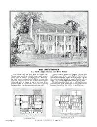 colonial home plans colonial luxury house plans ipbworks