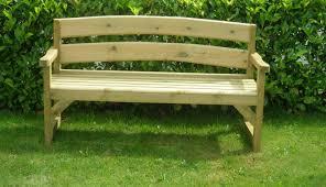 bench benches garden amazing outdoor bench designs benches