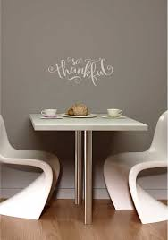 small floral2 vine wall art decal 9x13 fall vinyl wall decals lettering