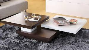 Modern Italian Coffee Tables 12 Photos Of Italian Coffee Table Pit Fireplace And