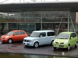 nissan cube z12 australia the world u0027s best photos of nissan and z11 flickr hive mind