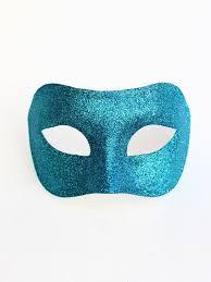 teal masquerade masks men s peacock blue sparkle venetian masquerade mask