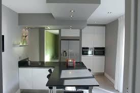 faux plafond cuisine spot photo plafond suspendu cuisine bathroom mirrors framed utoo me