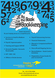 8 best images of accounting flyers sample accounting brochure