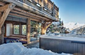 luxury chalet courchevel 020 french alps france kings avenue