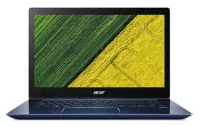 laptop lenovo i 3 harga di malaysia acer swift 3 with 8th generation intel core now in malaysia