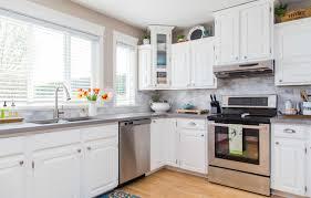wardrobe simple kitchen cabinet design basics stunning kitchen