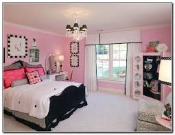 Modern Teenage Bedroom Ideas - teenage bedroom ideas modern teenage bedroom design