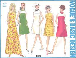 design pattern of dress free prom download tire driveeasy co