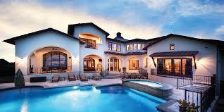 building a custom house build on my lot custom homes in austin san antonio home plans