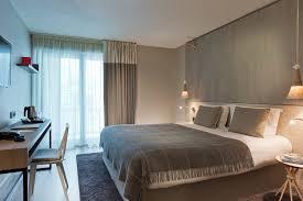 chambre d hotel design ophrey com chambre d hotel de luxe moderne prélèvement d