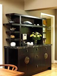 Home Coffee Bar Ideas Photo Page Hgtv