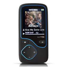 Seeking Theme Song Mp3 12 Best Mp3 Players With Bluetooth In 2018