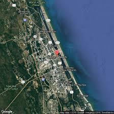 Pompano Beach Florida Map by Public Golf Courses In Pompano Beach Florida Usa Today