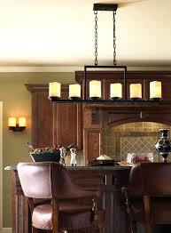 pendant lights over kitchen island bench light fixture above