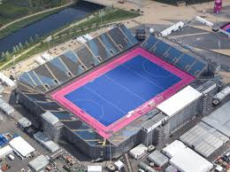 pictures london u0027s olympic venues constructionweekonline com