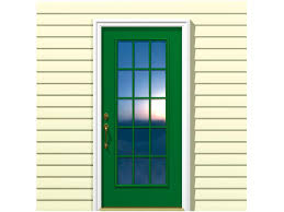 Exterior Door Types Entry Door Styles And Types Of Hardware Diy