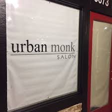 urban monk salon hair salons 9673 e stockton blvd elk grove
