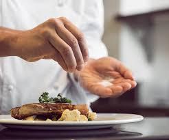 la cuisine sans sel astuces cuisine comment assaisonner vos plats sans sel