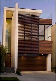 Home Architecture Design Modern 1961 Best Modern Architecture Images On Pinterest Architecture