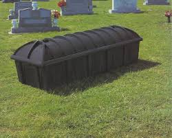 burial vault prices burial vaults consumer casket and vault sales