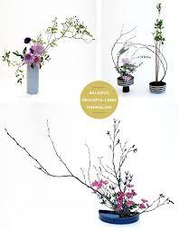 Japanese Flower Arranging Vases The Art Of Ikebana Flower Arranging