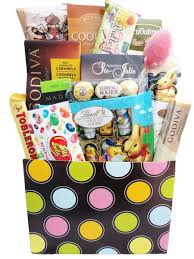 Gift Baskets Canada Canadian Christmas Gift Baskets From Giftwithabasket Com Gift