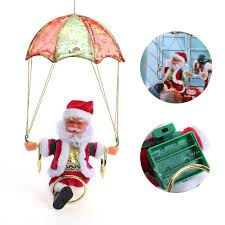 online get cheap plush christmas ornaments aliexpress com
