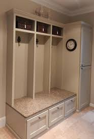 articles with small mudroom laundry room combo tag mudroom with