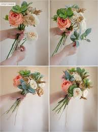 wedding bouquets online build your own wedding bouquets online heartseek info
