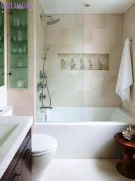 bathroom ideas renovating a bathroom small bathroom renovations