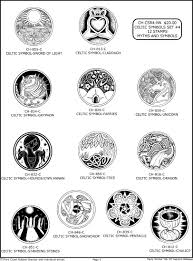 norse tattoos fan of norse art the you will love these