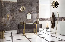 naxos ceramica u2022 tile expert u2013 distributor of italian tiles