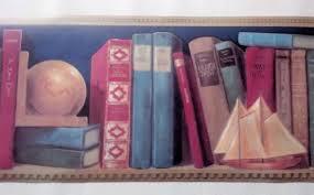 books wallpaper amazon com