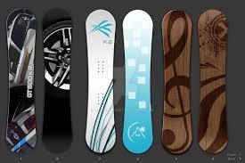 snowboard design snowboard design 2 by j4ckone on deviantart