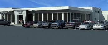 Used Cars La Porte Indiana Sauers Buick Gmc Laporte In 46350 Car Dealership And Auto