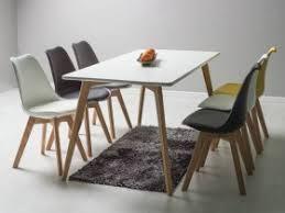 Dining Table Scandinavian Dining Table Scandinavian Style Mr Gregor Ltd