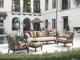 Florida Patio Furniture Furniture Warehouse Sarasota Home Design