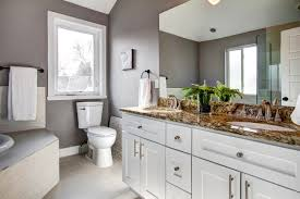 Sale On Bathroom Vanities by Mesa Gilbert Chandler Az Bathroom Remodeling Contractor