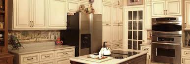 How Much To Redo Kitchen Cabinets by Kitchen Saver Custom Kitchen Cabinet Refacing