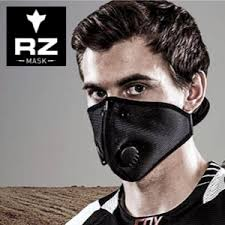 rz mask air pollution mask reviews air pollution masks best fashion