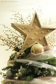 best 25 metal christmas tree ideas on pinterest christmas tree