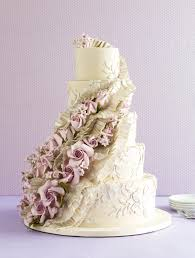 beautiful wedding cakes amazing wedding cakes for amazing events registaz