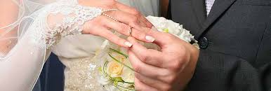 acte de mariage en ligne gratuit demandes d actes civils ville de montpellier